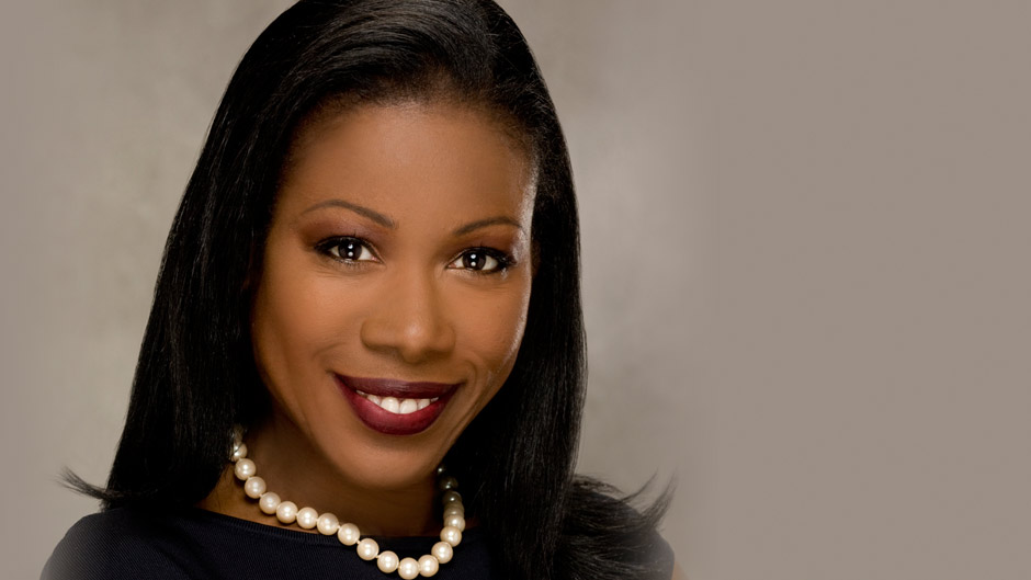 Isabel Wilkerson: Bestselling, Diversity, & Journalism Author ...