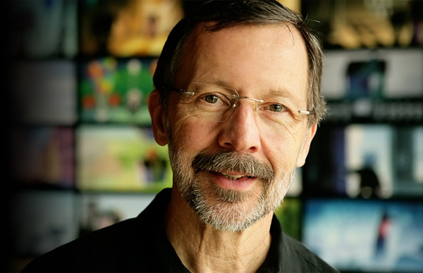 "Mark Zuckerberg selects Ed Catmull's ""Creativity, Inc."""
