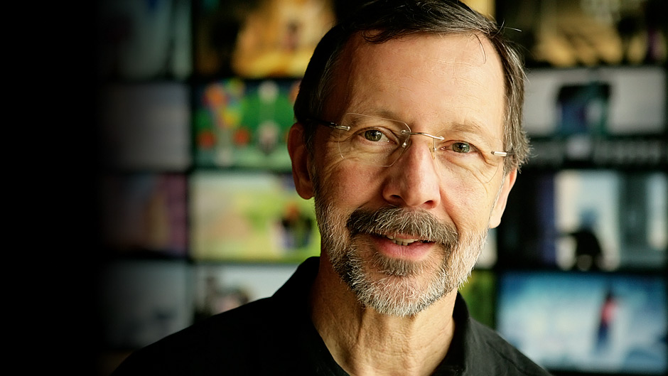 Image result for ed catmull