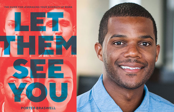 Porter Braswell's <i>Let Them See You</i>