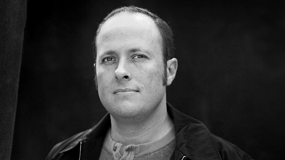 Jay Asher Net Worth