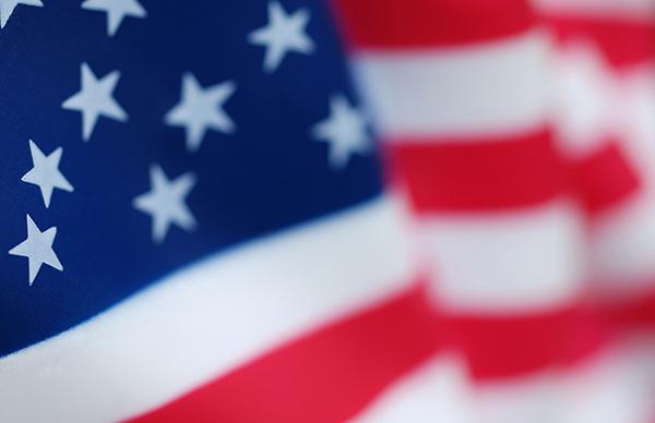 flag-th