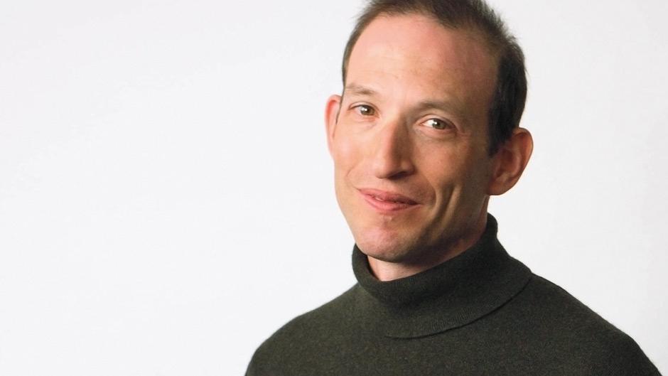 David Shipley