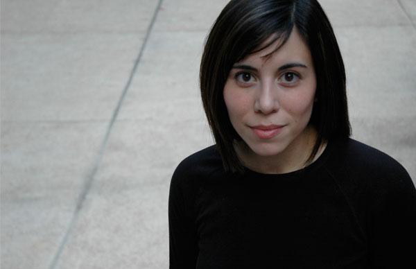 Cristina Henriquez