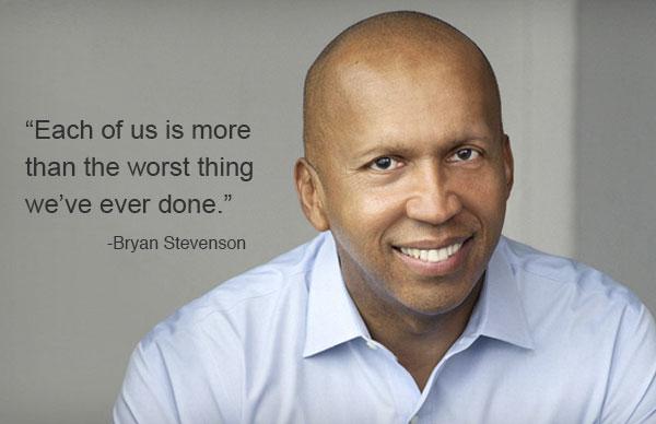 Bryan-Stevenson_Modern-Day-Hero
