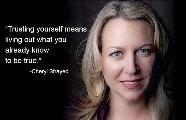 Cheryl-Strayed_Modern-Day-Hero