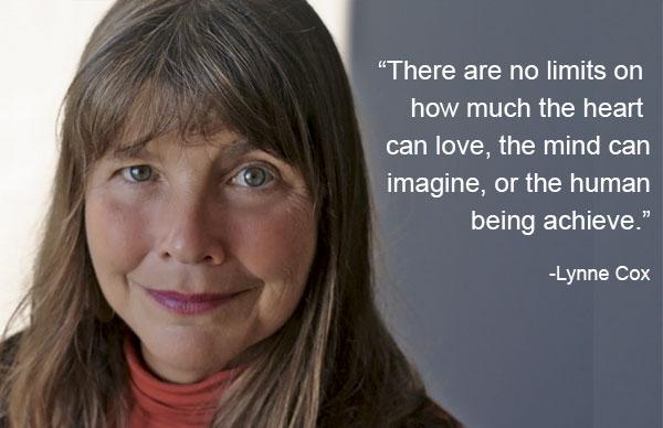 Lynne-Cox_Modern-Day-Hero