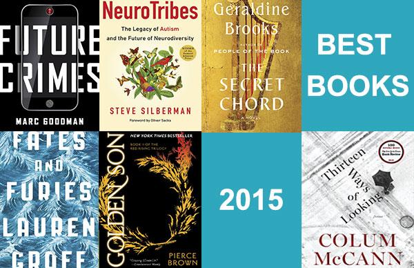 Best-Books-2015