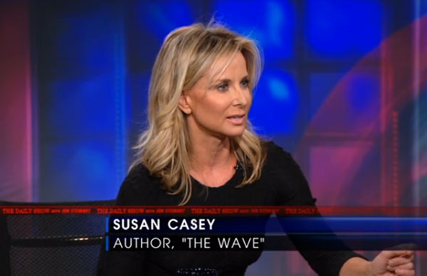 Susan-Casey-The-Daily-Show