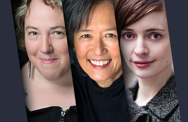 Meet Our Speakers At AWP 2016