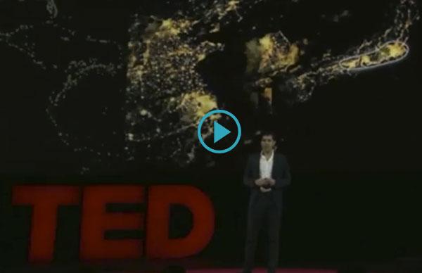 Parag-Khanna-Ted-Talk