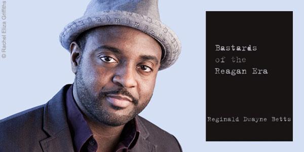 Reginald-Dwayne-Betts