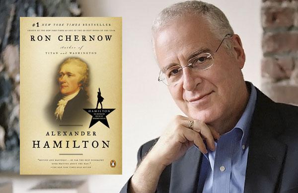 Ron-Chernow-Hamilton-Blog