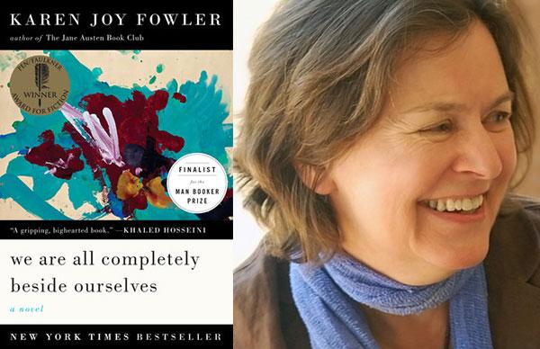 FYE-Blog-Fowler