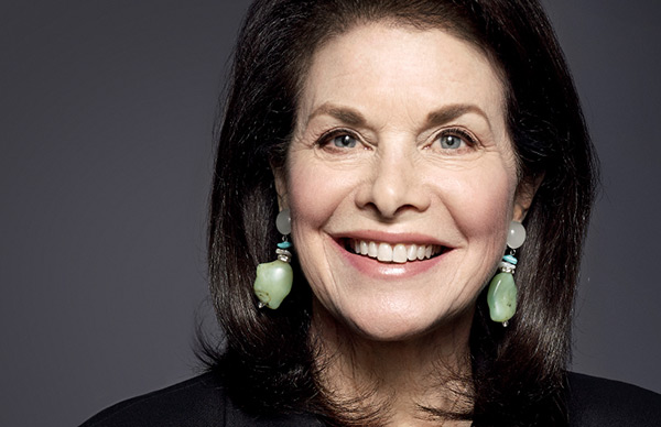 Hacked Sherry Lansing nudes (74 photo) Video, iCloud, butt