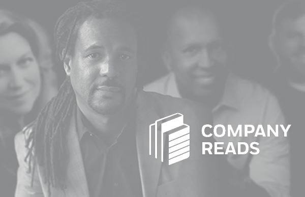 Introducing Company Reads