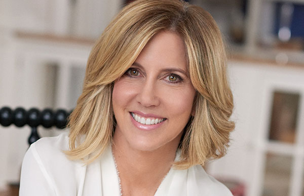 Protected: Alisyn Camerota