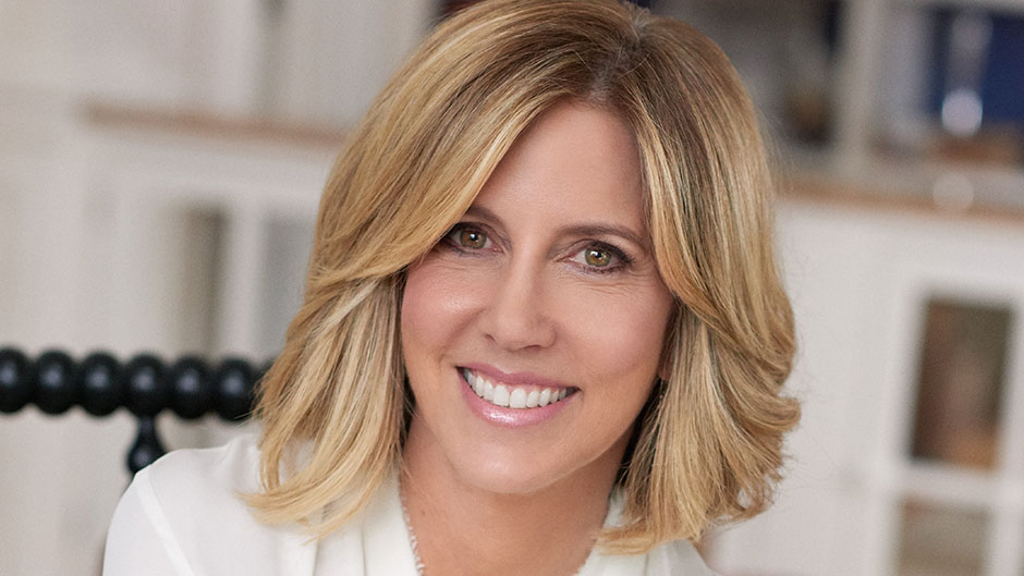 Image result for alisyn camerota