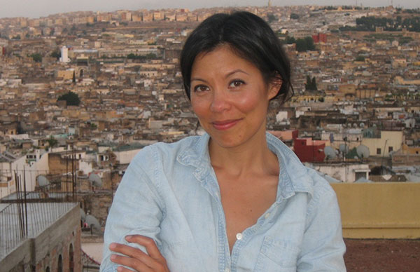 Protected: Alex Wagner