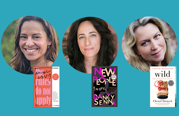 Meet Our Speakers at AWP 2019