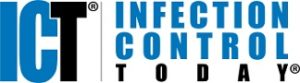 Infection Control Today