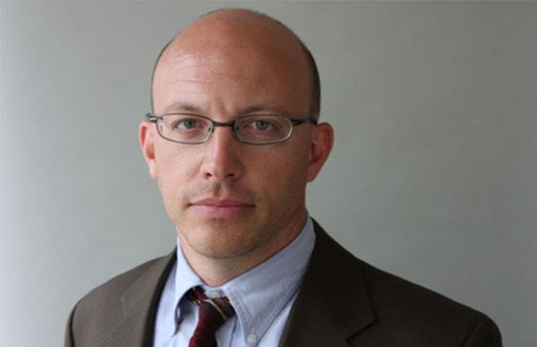T. Christian Miller