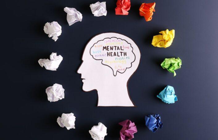 Speakers for Mental Health Awareness Month